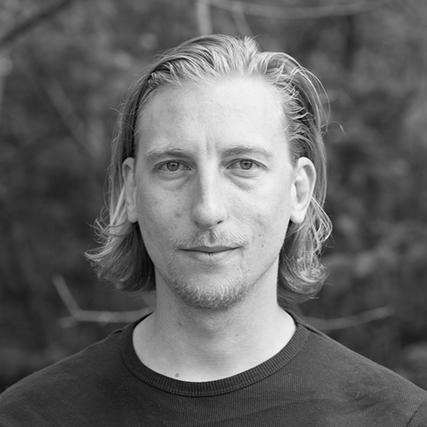 Leroy John van den Broek