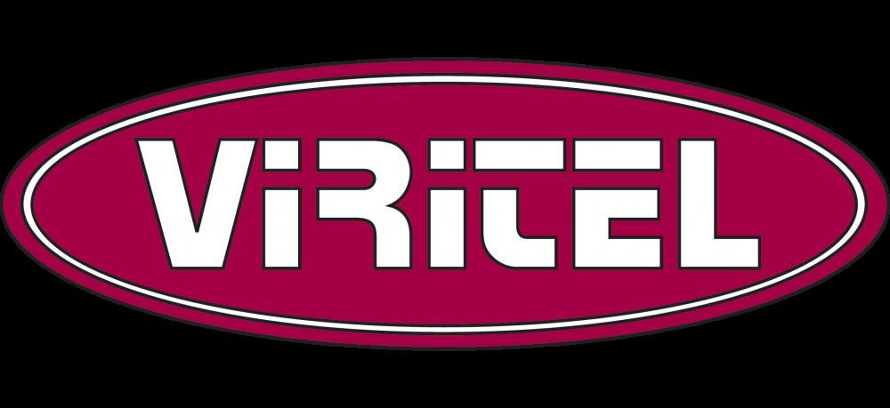 Viritel